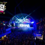 Zrce Spring Break 2015 with R3HAB