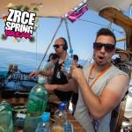 Zrce Spring Break 2015